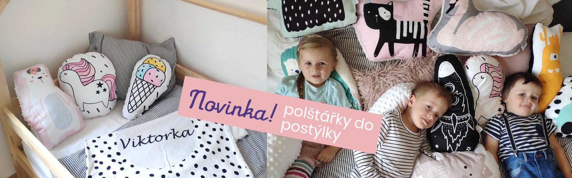 slider_polštářky